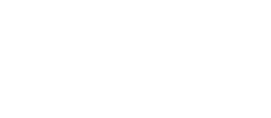 Blog Junior Jobs Only
