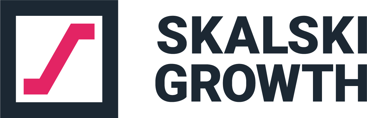Skalski Growth