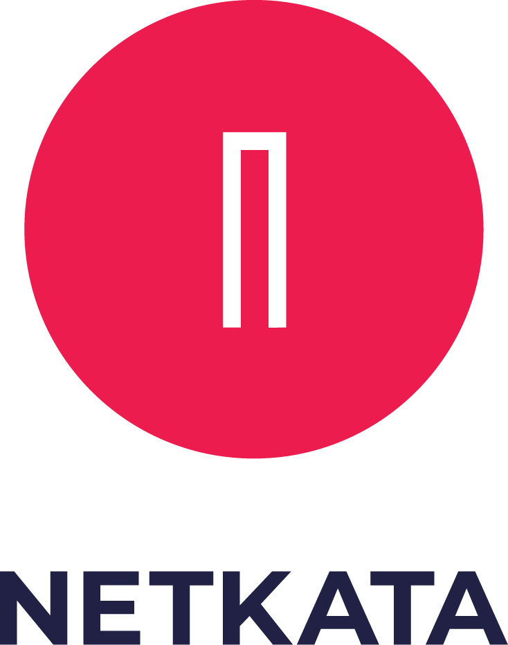 Netkata Digital Agency