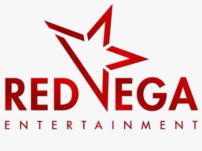 RED VEGA LTD.