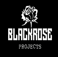 Black Rose Projects