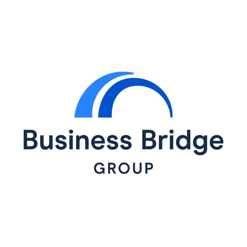 Business Bridge Group