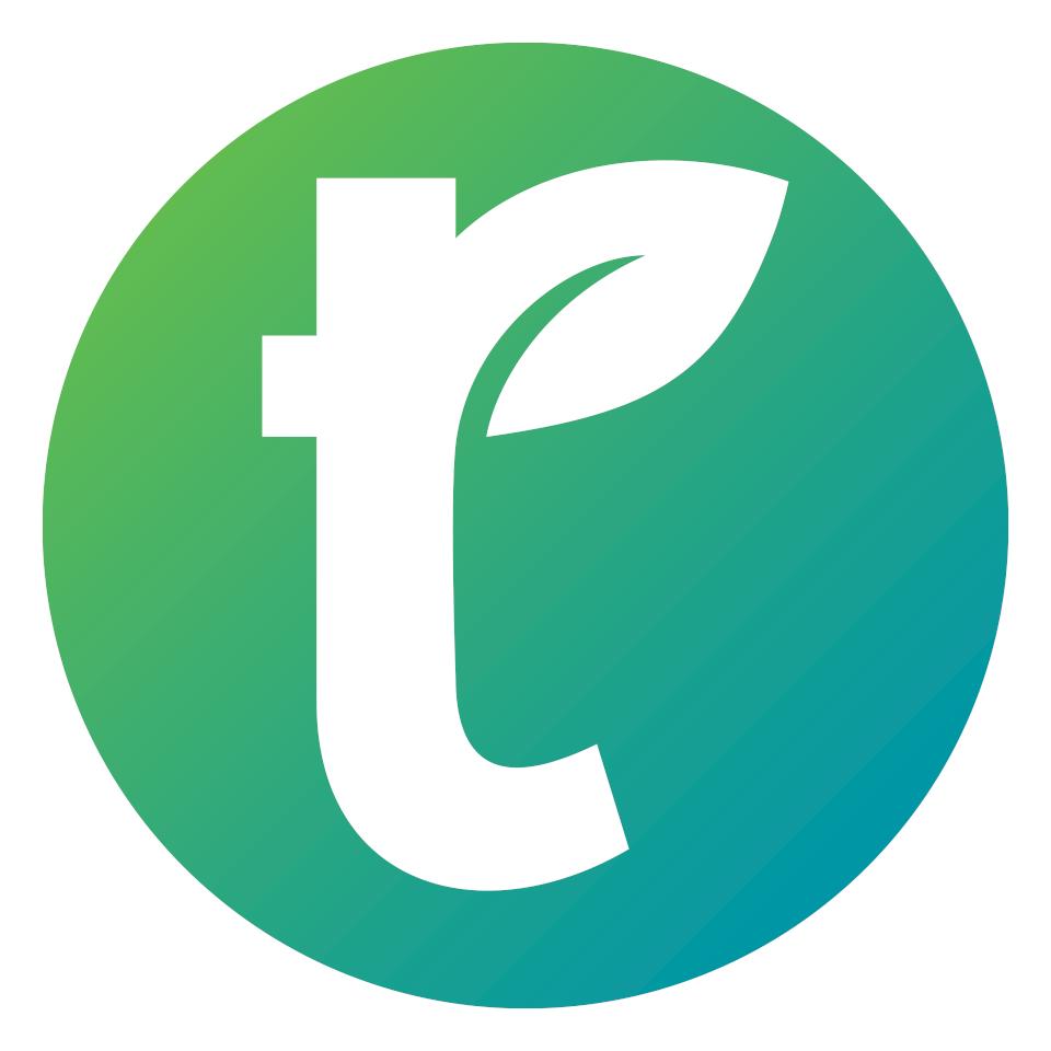 TeaCode.io
